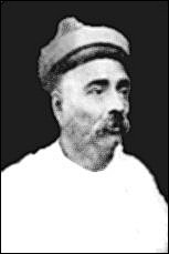Lokmanya Tilak