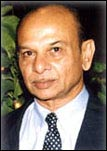 Pratapsinh Rane