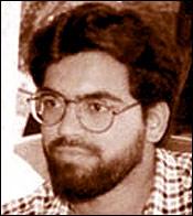 Dr Abdul Mateen