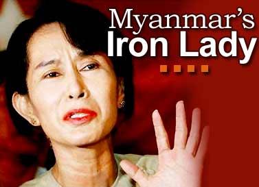 Myanmar love story Index of /