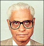 K Subrahmanyam