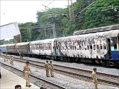 Gautami Express