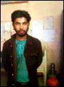 Mohammed Raziuddin Nasir