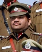 வீரர் மோகன் சந்த் சர்மா: அஞ்சலி