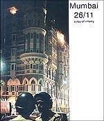 B Raman's book cover