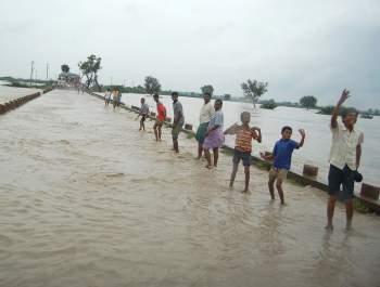 Hubli district