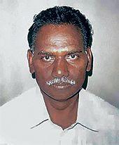 Francis Induwar