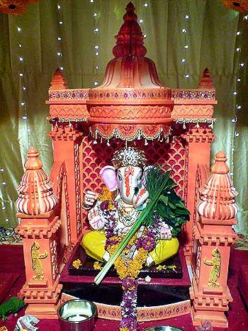 Pimpri, Pune