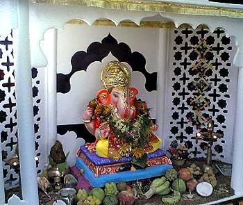 Ambarnath, Maharashtra