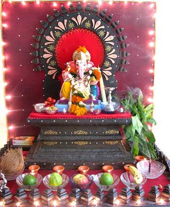 Parvatigaon, Pune, Maharashtra