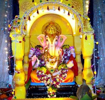 Chinchwad, Pune