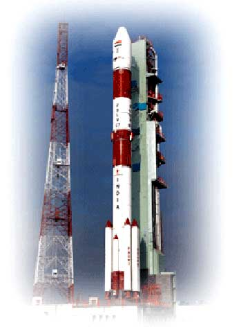 PSLV-C7
