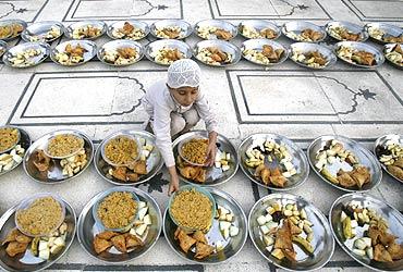 Must see Vizag Eid Al-Fitr Feast - 13slid3  Best Photo Reference_378296 .jpg
