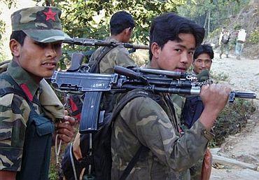 Police to run awareness drive among villagers