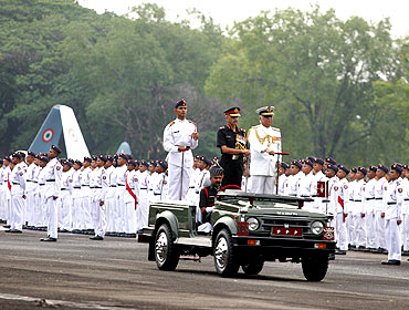 Next on LeT's radar: Pune's National Defence Academy