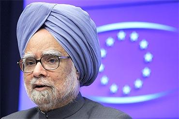 : Prime Minister Dr