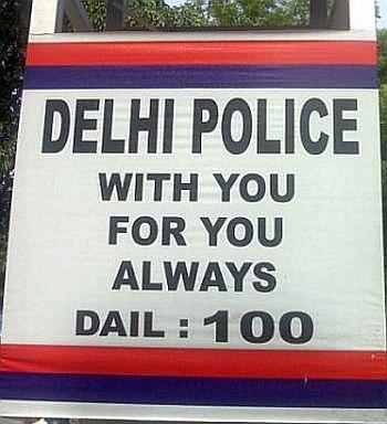 More women cops, gender sensitisation...