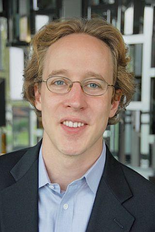 Alex Halderman