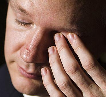 WikiLeaks boss Assange gets bail but stays in jail