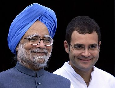 Congress plenary passes being sold for Rs 325!