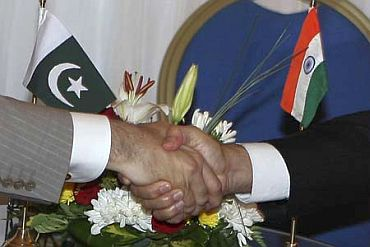 2010: A forgettable year for Indo-Pak peace