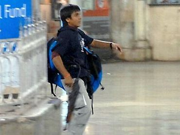 'Kasab was an incredible source of information'