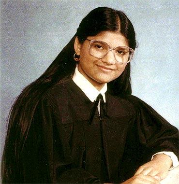 Manju Khandelwal