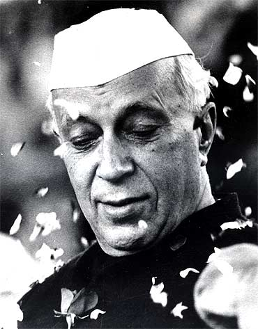 The way Jawaharlal Nehru conceived it, non-alignment was a strategy and not a dogma