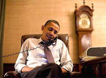 $200 million per day for Obama's visit?