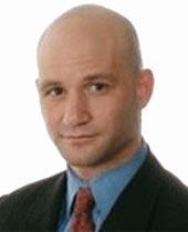 Stephen Tankel