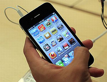 This mobile app could be terrorists' new friend!