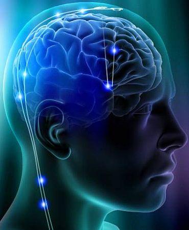 Gene that triggers depression found