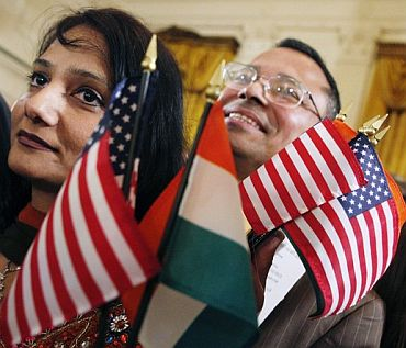 Here's what Obama and Dr Singh should do