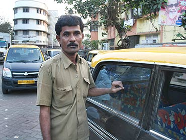 The city's famed cabs may soon be extinct