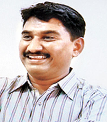 Amith Jethwa, a RTI activist, was killed in Ahmedabad near the Gujarat high court