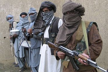 'TTP is a force multiplier for Al Qaeda'