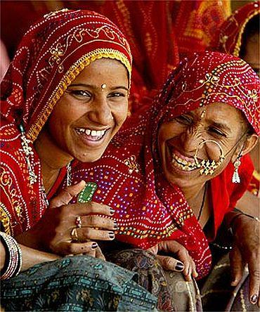 traditionele kleding india