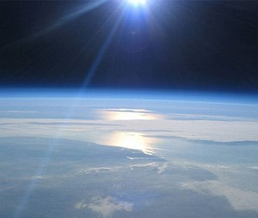 In 2013, earth is headed for MAJOR havoc