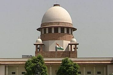 SC defers Ayodhya title verdict by a week