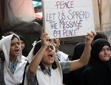 We will appeal to SC, say Muslim leaders