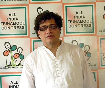 Derek O'Brien, India's best-known quizmaster-turned Trinamool spokesperson, agrees that Singur was Mamata Banerjee's breakthrough moment