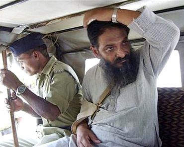 Supreme Court grants bail to Binayak Sen