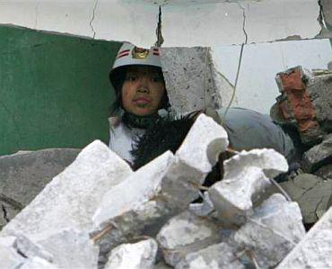 Yang Liu, China
