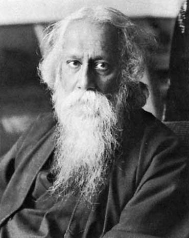 The convention was also billed as a celebration of the 150th birth anniversary of Nobel Laureate Rabindranath Tagore
