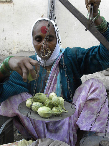 Devlali, Maharahtra