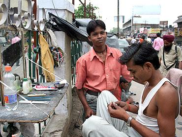 Moradabad, Uttar Pradesh