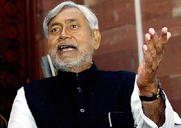 The most alluring possibility thrown up by Nitish Kumar