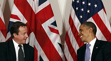 Obama earns Rs 2.08 crore, Cameron Rs 1.15 crore