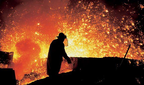 Now Krishna, 2 ex-CMs face Karnataka mining heat
