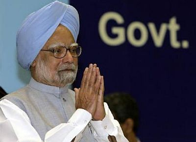 FDI: How the numbers stack up for UPA govt in Parliament